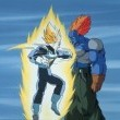 Dragon Ball Z: Super Android 13 Resimleri