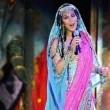 Cher: Live in Concert from Las Vegas Resimleri