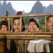 Shaolin Temple 2: Kids From Shaolin Resimleri