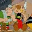 Asteriks 12 Görev Resimleri