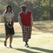 Who's Your Caddy? Resimleri