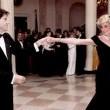 That's Dancing! Resimleri