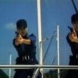 Angel Enforcers Resimleri