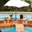 Beverly Hills Çuvava Resimleri