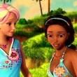 Barbie: Denizkızı Hikayesi Resimleri