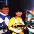 Power Rangers: The Movie Resimleri