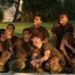 Hababam Sınıfı Askerde Resimleri