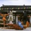 Ejderha İnindeki Ninja Resimleri
