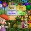 Arkadaşlarım Tigger Ve Pooh: Herkes özeldir Resimleri