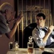 James Bond: Başka Gün Öl Resimleri