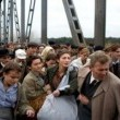 Katyn Katliamı Resimleri