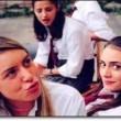 Okul Resimleri