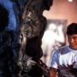 Hellraiser 3 Resimleri