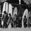 Surfwise Resimleri