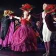 Dance of the Vampires Resimleri