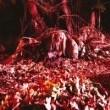 Pumpkinhead: Blood Feud Resimleri