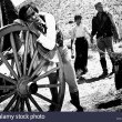 Stagecoach To Denver Resimleri