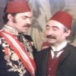 Tosun Paşa Resimleri