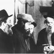 Ölümsüz Yahudi Resimleri