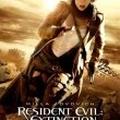 Resident Evil 5: ntikam