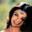 Dhaai Akshar Prem Ke Resimleri