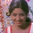 Roop Ki Rani Choron Ka Raja Resimleri