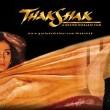 Thakshak Resimleri
