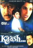 Kaash (1997) afişi