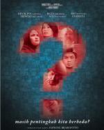 ? (2011) afişi