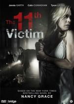 11. Kurban (2012) afişi