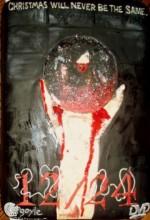 12/24 (2008) afişi