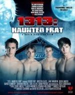 1313: Haunted Frat