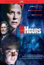 14 Hours (2005) afişi