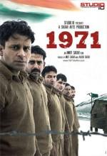 1971 (2007) afişi