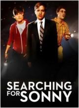 Searching For Sonny (2011) afişi