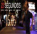 23 Saniye (2013) afişi