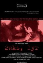 2wks, 1yr (2002) afişi