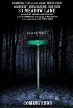 33 Meadow Lane (2010) afişi