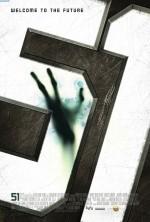 51 (2011) afişi
