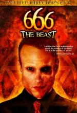 666: The Beast