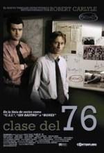 76. Sınıfı