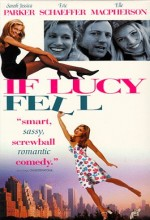 If Lucy Fell (1996) afişi