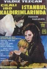 İstanbul Kaldırımları