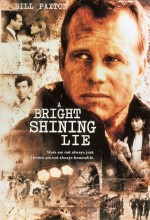 A Bright Shining Lie (1998) afişi