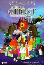 A Chinese Ghost Story(ı)