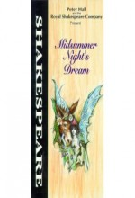 A Midsummer Night's Dream(l)
