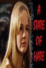 State Of Hate (2) afişi