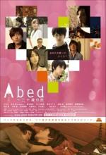 Abed: Hatachi No Koi