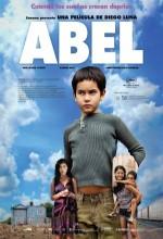 Abel (ı)
