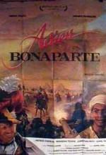 Adieu Bonaparte (1985) afişi